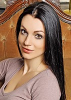 Single Alisa from Kiev, Ukraine