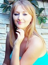 Russian Bride Tatyana from Kherson, Ukraine