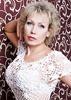 Russian single Elena from Nikopol, Ukraine