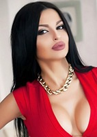 Russian single Viktoriya from Zaporozhye, Ukraine