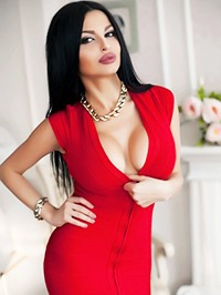 Single Viktoriya from Zaporozhye, Ukraine