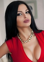 Russian single Viktoriya from Melitopol, Ukraine