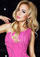 Russian single Inna from Kiev, Ukraine