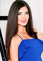 Russian single Victoria from Simferopol, Russia