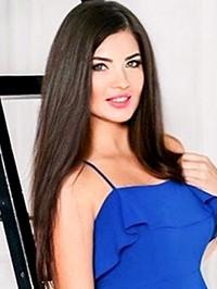 Russian woman Victoria from Simferopol, Russia