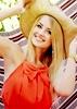 Russian single Irina from Mariupol, Ukraine