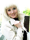 Russian Bride Natalia from Vinnitsa, Ukraine