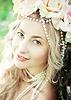 Russian single Julia from Donetsk, Ukraine