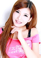 Asian lady Yafang from Changsha, China, ID 33816