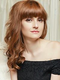 Russian woman Aliona from Kiev, Ukraine