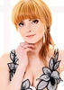 Russian single Aliona from Kiev, Ukraine