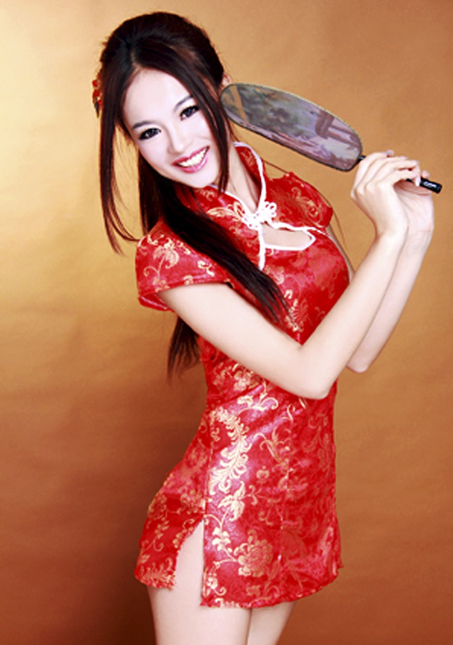 changsha single girls Top 100 chinese women on foreign ladies join now:  date chinese single women now:  47, china, changsha lijuanpeng 37, china, shenzhen haiyanding.