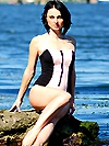 Russian Bride Zinaida from Nikolaev, Ukraine