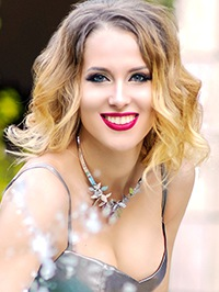 Single Valentina from Mariupol, Ukraine