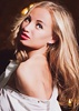 Russian single Julia from Odessa, Ukraine