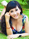 Asian Bride Lisha from Nanning, China