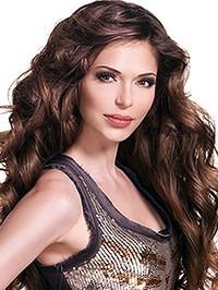 Russian woman Alla from Nikolaev, Ukraine