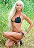 Russian single Yulia from Poltava, Ukraine