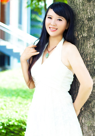 nanning mature personals Nanning dating site, nanning personals, nanning singles luvfreecom is a 100% free online dating and personal ads site there are a lot of nanning singles searching romance, friendship, fun and more dates.