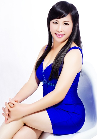 nanning dating site Asian single xiaofen from nanning, china personal profile xiaofen age: 45.