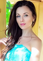 Russian single Inna from Korsun, Ukraine