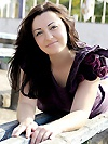 Russian Bride Elena from Nikolaev, Ukraine