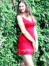 Russian Bride Galina from Kherson, Ukraine
