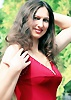 Russian single Galina from Kherson, Ukraine