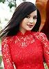 Russian single Pham Kieu My from Ho Chi Minh, Vietnam