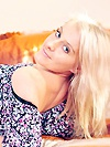 Russian Bride Nataliya from Odessa, Ukraine