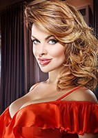 Russian single Ekaterina from Cherkassy, Ukraine