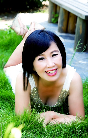 saint stephens asian women dating site A dating site for american men & asian women this is not a mail order bride website or an international marriage broker site, you will find asian women from all countries around the world including the usa seeking to exchange messages with american men in the hopes of finding a true love relationship.
