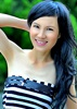 Asian lady Feng from Beihai, China, ID 35265