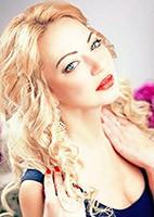 Russian single Natalia from Mariupol, Ukraine