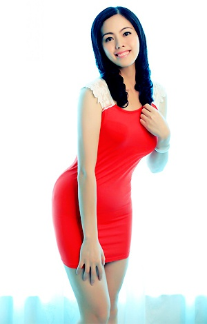 south union asian girl personals Pretoria asian singles looking for true thai or other women of asian nationality in in pretoria, south africa i'm looking for a white girl who i'd love to.