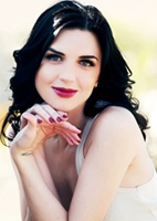 Single Valeria from Nikolaev, Ukraine