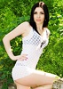 Russian single Natalia from Nikolaev, Ukraine