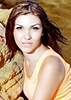 Russian single Natalia from Nikolaev, Ukraine