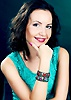 Single Ekaterina from Novosibirsk, Russia