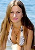 Single Anna from Skadovsk, Ukraine