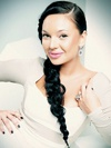 Russian Bride Maria from Dnepropetrovsk, Ukraine