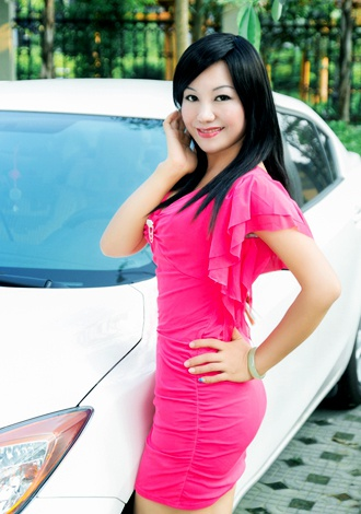 nanning christian singles I am one man woman and i am looking for a one woman man i am loyal and faithful in a relationship and marriage once i love, i.