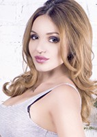 Russian single Larisa from Dnepropetrovsk, Ukraine