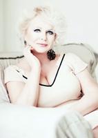 Russian single Irina from Zaporozhye, Ukraine