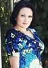 Russian single Oksana from Kherson, Ukraine