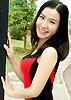 Asian lady Shan from Nanning, China, ID 35873