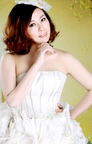 harbin asian dating website Which are the most popular sites for asian singles (or if you want to meet someone who's asian) : #1 asia friendfinder, #2 thai lovelinks, #3 asiandatingcom, #4.