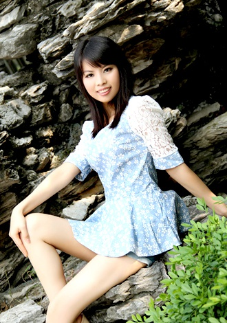 foshan single men Meet foshan singles interested in dating there are 1000s of profiles to view for free at chinalovecupidcom - join today.