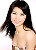 Single Chenshi from Foshan, China