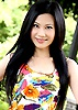 Single Xiaoyun from Foshan, China